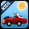 Kids Toy Car 2.3 Apk
