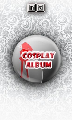 Cosplay Album