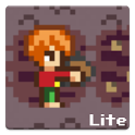 MiniFarm Lite icon