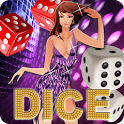 Roll The Dice icon