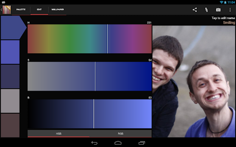 Real Colors Pro v1.3.5