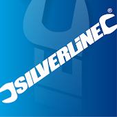 Silverline Tools