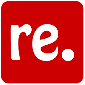 ReWord