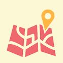 스마트 에티켓 icon