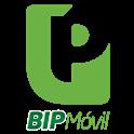 BIP Mobile icon