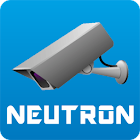 Neutron NMSS Plus icon