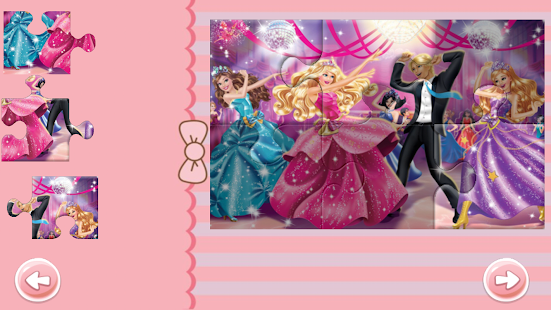 Princess-Puzzle-For-Toddlers-2 11