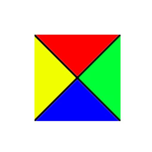 Impossible Color Match 解謎 App LOGO-APP試玩