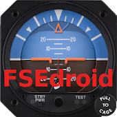 FSEdroid FSEconomy Android App