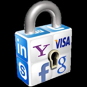 Password Vault 生產應用 App Store-癮科技App