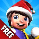 SnowJinks Free APK