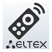 Пульт для медиацентров Eltex