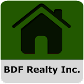 BDF Realty, Inc.