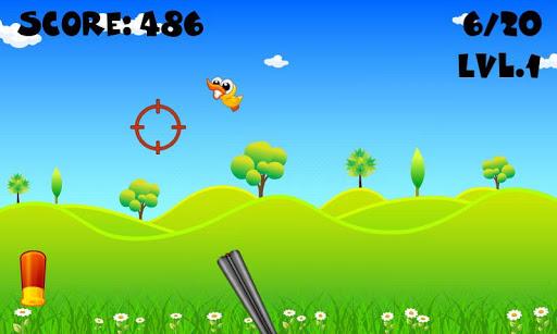 免費下載休閒APP|Duck Hunter app開箱文|APP開箱王