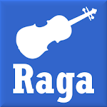 Carnatic Raga 1.8