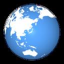 ZeroPacket Offline Browser APK