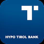 Hypo Mobile