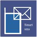 Send Bulk Sms France icon