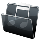 EZ Folder Player Free v1.1.50