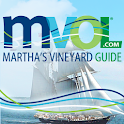 Martha's Vineyard Guide logo