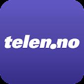 telen.no