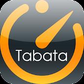 Tabata Workout Timer