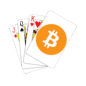 Deck Bitcoin Wallet