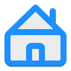 knx wizard icon
