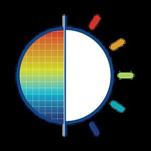 Perfectly Clear v2.5.1 Apk Full App