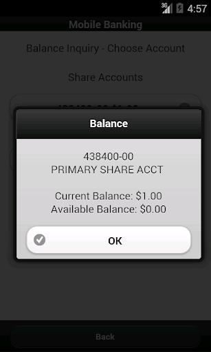 【免費財經App】NPUPECU Mobile Banking-APP點子
