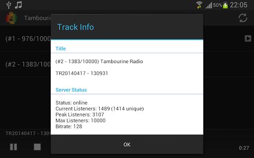 TOP Reggae RADIO u2588u25acu2588 u2588 u2580u2588u2580 screenshots 6