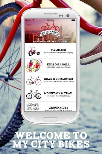 Free Mobiilipank EE Unduh Untuk Android - Mobomarket