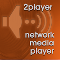 2Player 2.0 (Trial Version) icon