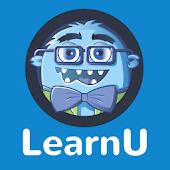 LearnU