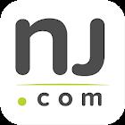 NJ.com icon