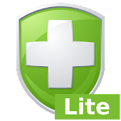 GuardiApp Sport Lifesaver Lite