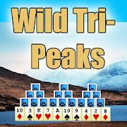 Wild Tripeaks latest Icon
