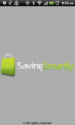 Saving Smartly