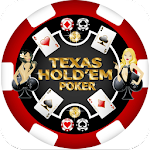 HD Texas Poker - Texas Hold'em 1.6 Apk