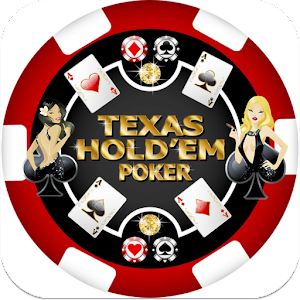 HD Texas Poker – Texas Hold'em for PC and MAC