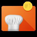 iRestaurant- Free idle clicker icon
