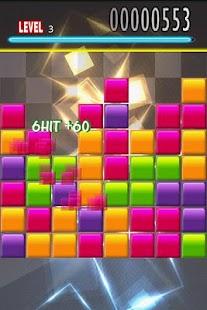 Blocks Break