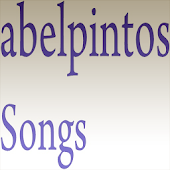abelpintos Songs