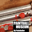 PAINTBALLER icon