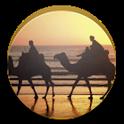 Tradutor Marrocos - Árabe icon