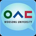 우송대톡 icon