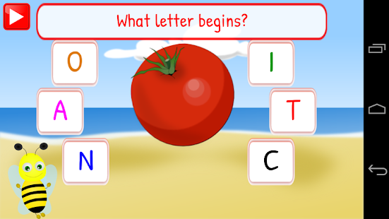 Kindergarten Games Learn Kids - Android Apps on Google Play