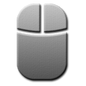 Air Mouse icon