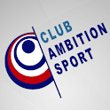 Club Ambition Sport logo
