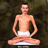 Shrimad Rajchandra